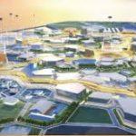 Osaka Expo 2025, Japan
