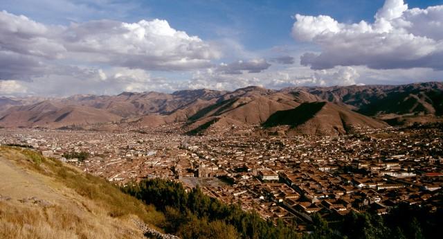 Cusco_the_belly_botton