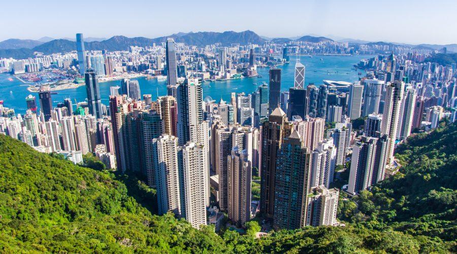 Hong_Kong_-_Ron_Reiring