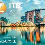 ITB ASIA SINGAPORE 2021